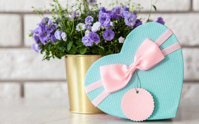 gift_girl
